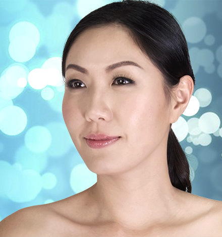 restylane skin boosters singapore