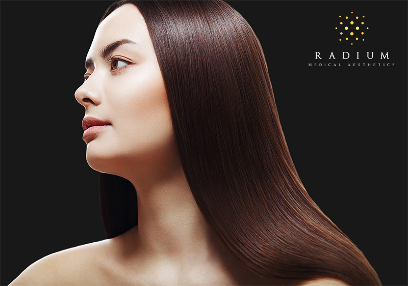 hair lasemd laser treatment singapore radium