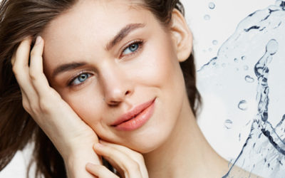 aquapeel cleansing facial singapore radium treatment aesthetics