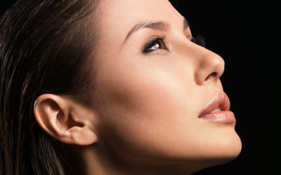 flawless skin lasemd laser program radium singapore