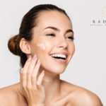 anti-aging cream singapore skincare radium aesthetics