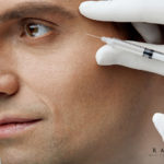 men aesthetics beauty botox filler singapore