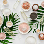 understanding skincare ingredients