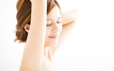 sweat reduction treatment singapore